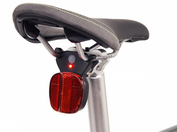tech-biologic-taillight